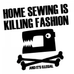 Homesewing.png