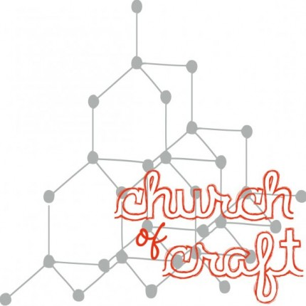 church of craft 4